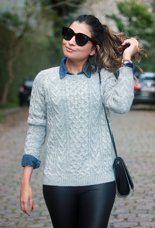look tricot 1