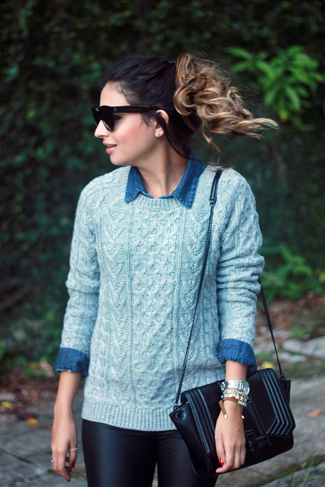 look tricot 2