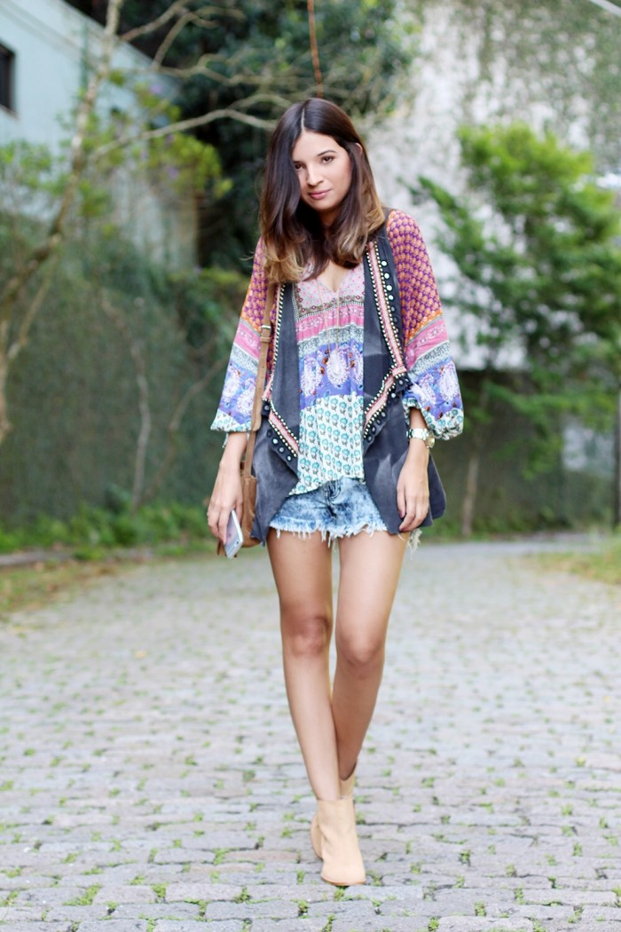 Meu look - Jessica Velasco - Dress to (5)