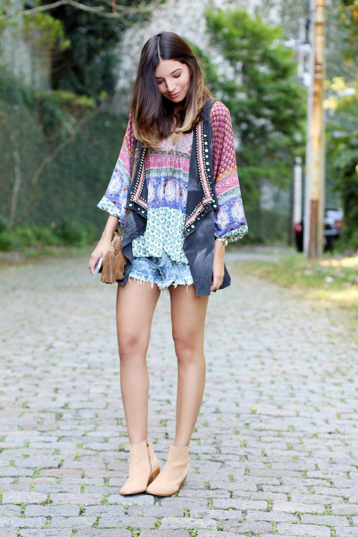 Meu look - Jessica Velasco - Dress to (6)