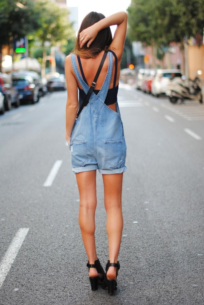 Spring summer jeans - glamstyle (1)