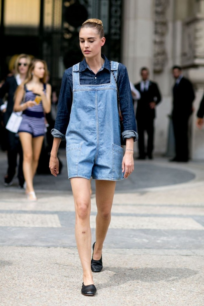 Spring summer jeans - glamstyle (5)