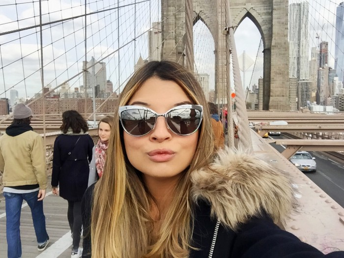 Diario_de_viagem_new_york_brooklyn_bridge_glam_style (2)