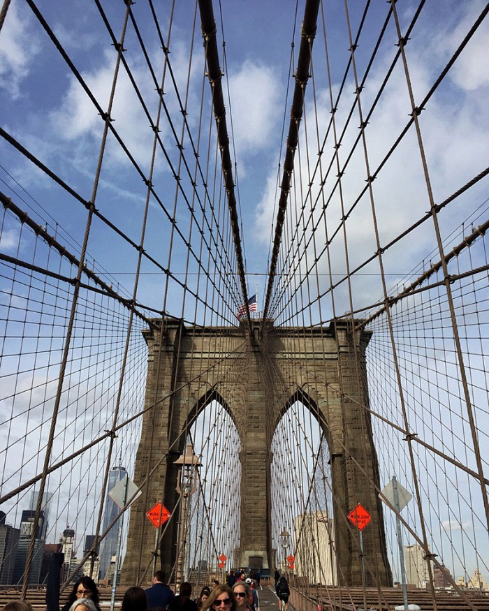 Diario_de_viagem_new_york_brooklyn_bridge_glam_style (6)