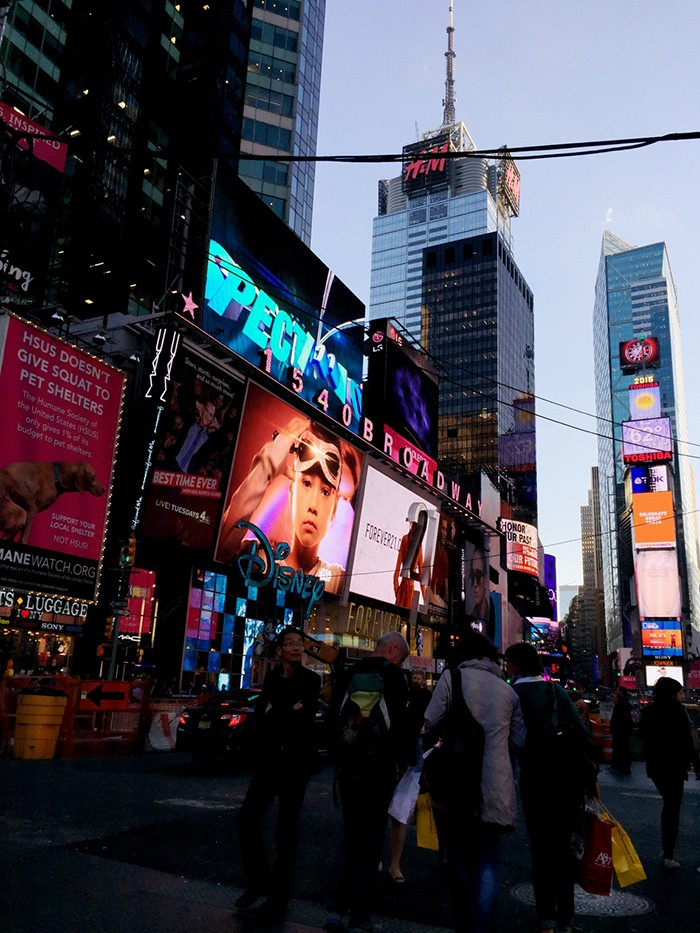 Times_Square_glam_style