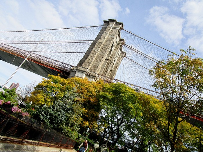 Diario_de_viagem_new_york_brooklyn_bridge_glam_style