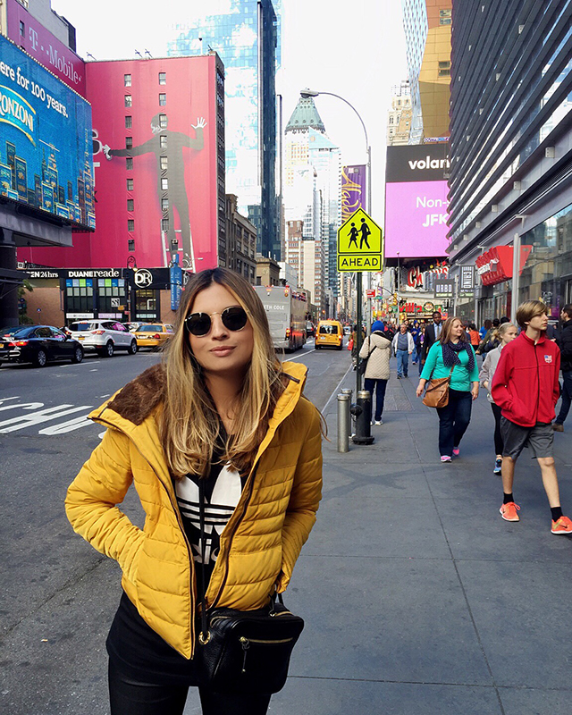 Jessica_Velasco_look_do_dia_Nova_York (1)