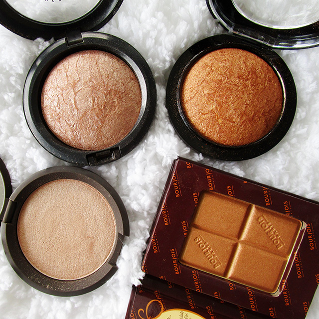 iluminador_becca_opal_mac_gold_deposit_soft_and_gentle_bourjois