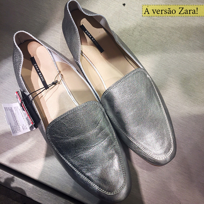 alternativa_fashion_loafer_gucci_zara_glam_style