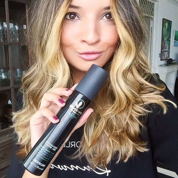 awapuhi_sea_spray_martha_graeff_cabelo_de_praia_spray_de_sal_Jessica_Velasco_glam_style