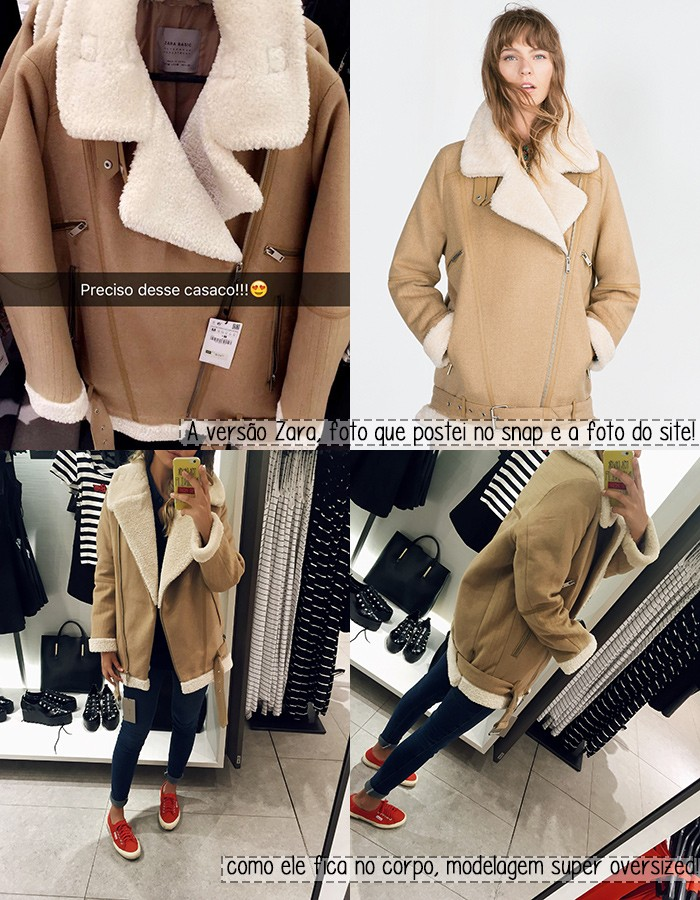 alternativa_fashion_zara_acne_studios_shearling_jacket_pelo_de_carneiro_glam_style
