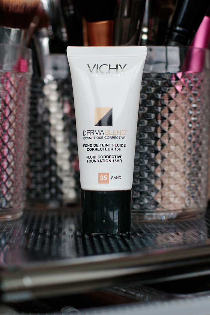 dermablend_vichy_corretivo_base_resenha_glam_style_