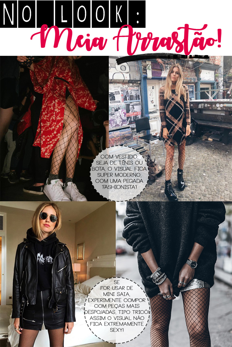 meia_arrastao_look_cool_glam_style-2