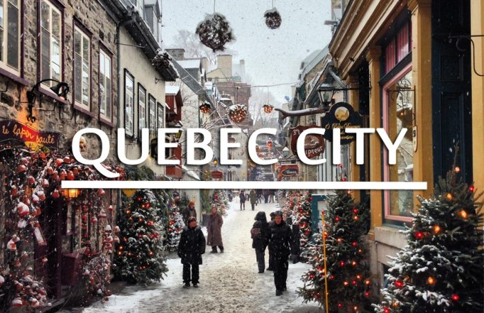 Quebec-City-Travel-Guide